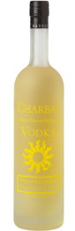 Charbay Meyer Lemon Vodka